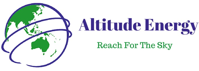 altitudeenergy.com.au